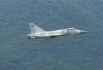 Speed Birdさんが、花蓮空港で撮影した中華民国空軍 Mirage 2000の航空フォト(写真)