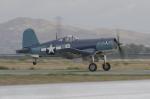 eagletさんが、チノ空港で撮影したcorporateの航空フォト(写真)