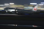 enough60さんが、伊丹空港で撮影した日本航空 737-846の航空フォト(写真)