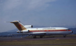 kumagorouさんが、仙台空港で撮影したコンチネンタル・ミクロネシア 727-30の航空フォト(写真)