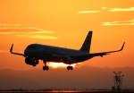 松山空港 - Matsuyama Airport [MYJ/RJOM]で撮影されたジェットスター・ジャパン - Jetstar Japan [GK/JJP]の航空機写真