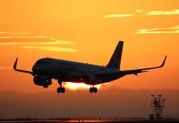 JA882Aさんが、松山空港で撮影したジェットスター・ジャパン A320-232の航空フォト(写真)