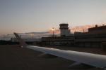 アドリア海さんが、青森空港で撮影したジェイ・エア ERJ-170-100 (ERJ-170STD)の航空フォト(飛行機 写真・画像)