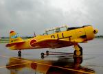静浜飛行場 - Shizuhama Air Base [RJNY]で撮影された航空自衛隊 - Japan Air Self-Defense Forceの航空機写真