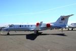 Kuuさんが、札幌飛行場で撮影した中日新聞社 31Aの航空フォト(飛行機 写真・画像)