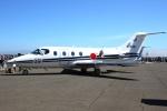 Kuuさんが、札幌飛行場で撮影した航空自衛隊 T-400の航空フォト(飛行機 写真・画像)