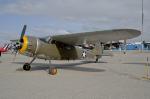 eagletさんが、チノ空港で撮影したprivate 190の航空フォト(写真)