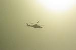 rjnsphotoclub-No.07さんが、静岡空港で撮影したエクセル航空 A109の航空フォト(飛行機 写真・画像)