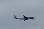 とらとらさんが、ヨハネ・パウロ2世空港で撮影したアゾレス・エアラインズ A330-223の航空フォト(写真)