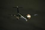 T.Sazenさんが、伊丹空港で撮影した全日空 DHC-8-400の航空フォト(写真)
