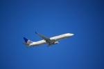 tupolevさんが、オヘア国際空港で撮影したユナイテッド航空 737-924/ERの航空フォト(写真)