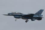 Scotchさんが、岐阜基地で撮影した航空自衛隊 F-2Bの航空フォト(飛行機 写真・画像)
