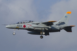 Scotchさんが、岐阜基地で撮影した航空自衛隊 XT-4の航空フォト(写真)