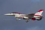 Scotchさんが、岐阜基地で撮影した航空自衛隊 XF-2Aの航空フォト(飛行機 写真・画像)