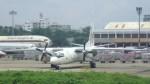 westtowerさんが、シャージャラル国際空港で撮影したTrue Aviation An-26Bの航空フォト(写真)