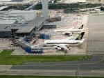 westtowerさんが、シンガポール・チャンギ国際空港で撮影したシンガポール航空 777-212/ERの航空フォト(写真)