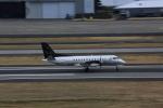 JA711Aさんが、ポートランド国際空港で撮影したペンエア 340Bの航空フォト(写真)