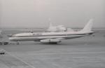 yuenronさんが、羽田空港で撮影した日本航空 DC-8-62AFの航空フォト(写真)