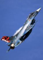 take_2014さんが、三沢飛行場で撮影した航空自衛隊 F-2Aの航空フォト(飛行機 写真・画像)