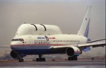 横田基地 - Yokota Airbase [OKO/RJTY]で撮影されたボーイング - Boeing [BOE]の航空機写真
