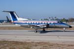 Ryan-airさんが、ロングビーチ空港で撮影したベリー・アヴィエーション EMB-120 Brasiliaの航空フォト(写真)