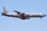 Ryan-airさんが、ネリス空軍基地で撮影したイスラエル空軍 707-3J9C/KCの航空フォト(写真)