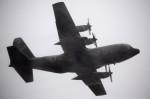 take_2014さんが、横田基地で撮影した航空自衛隊 C-130H Herculesの航空フォト(写真)