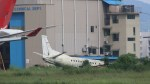 westtowerさんが、トリブバン国際空港で撮影したイエティ・エアラインズ 340Bの航空フォト(写真)