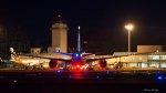 Cottonpanさんが、松山空港で撮影した全日空 787-9の航空フォト(写真)