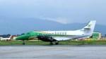 westtowerさんが、トリブバン国際空港で撮影したイエティ・エアラインズ Jetstream 41の航空フォト(写真)