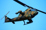 Kuuさんが、札幌飛行場で撮影した陸上自衛隊 AH-1Sの航空フォト(飛行機 写真・画像)