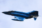 take_2014さんが、静浜飛行場で撮影した航空自衛隊 RF-4E Phantom IIの航空フォト(写真)
