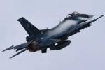 take_2014さんが、静浜飛行場で撮影した航空自衛隊 F-2Aの航空フォト(飛行機 写真・画像)