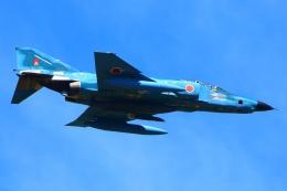 Kuuさんが、札幌飛行場で撮影した航空自衛隊 RF-4E Phantom IIの航空フォト(飛行機 写真・画像)