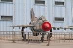 TAOTAOさんが、中国航空博物館で撮影した中国人民解放軍 空軍 J-7の航空フォト(写真)