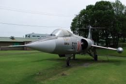 kanade/Ryo@S.O.R.A.さんが、防府北基地で撮影した航空自衛隊 F-104J Starfighterの航空フォト(飛行機 写真・画像)