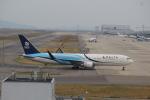 Shibataさんが、関西国際空港で撮影したデルタ航空 767-332/ERの航空フォト(写真)