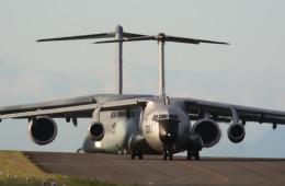 VIPERさんが、入間飛行場で撮影した航空自衛隊 C-1FTBの航空フォト(写真)