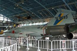 kanade/Ryo@S.O.R.A.さんが、浜松基地で撮影した航空自衛隊 F-104J Starfighterの航空フォト(飛行機 写真・画像)