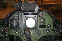 Echo-Kiloさんが、ユバスキュラ空港で撮影したフィンランド空軍 J35F Drakenの航空フォト(飛行機 写真・画像)