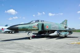 kanade/Ryo@S.O.R.A.さんが、横田基地で撮影した航空自衛隊 RF-4EJ Phantom IIの航空フォト(飛行機 写真・画像)