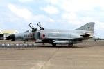 Tomo_lgmさんが、新田原基地で撮影した航空自衛隊 F-4EJ Kai Phantom IIの航空フォト(写真)