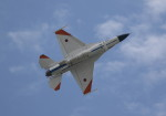 SHIKIさんが、岐阜基地で撮影した航空自衛隊 XF-2Aの航空フォト(写真)