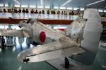 T.Sazenさんが、神戸空港で撮影した日本陸軍 Ki-61 Hienの航空フォト(写真)