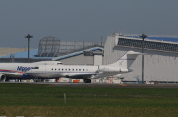 kou2315さんが、成田国際空港で撮影した不明の航空フォト(飛行機 写真・画像)