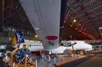 パンダさんが、三沢飛行場で撮影した日本エアコミューター YS-11A-500の航空フォト(写真)