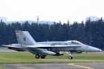take_2014さんが、横田基地で撮影したアメリカ海兵隊の航空フォト(写真)