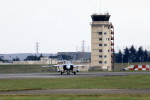 take_2014さんが、横田基地で撮影したアメリカ海兵隊の航空フォト(飛行機 写真・画像)
