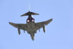 pcmediaさんが、岐阜基地で撮影した航空自衛隊 F-15J Eagleの航空フォト(飛行機 写真・画像)