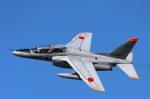 pcmediaさんが、岐阜基地で撮影した航空自衛隊 T-4の航空フォト(飛行機 写真・画像)